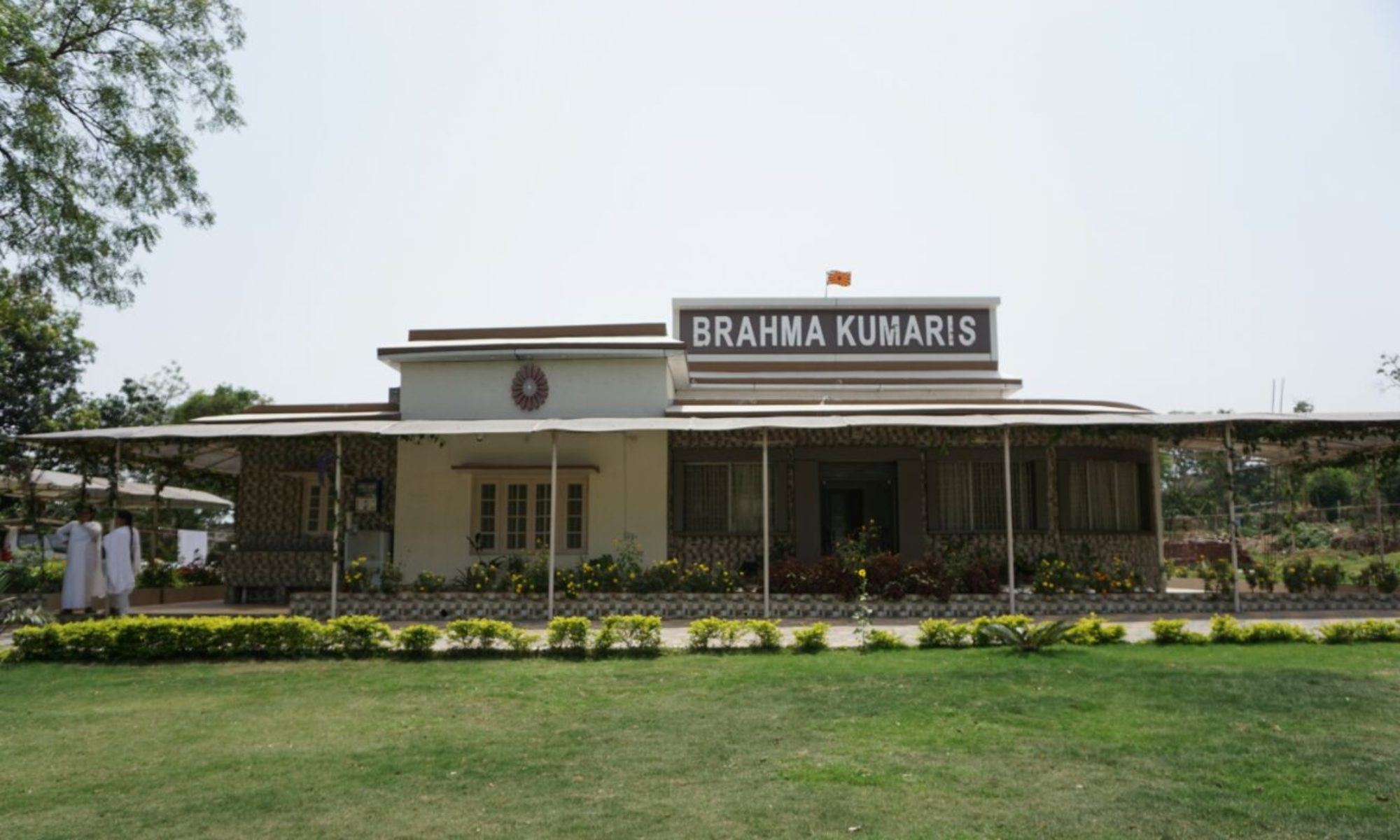 Brahma Kumaris Dhanbad - Meditation Center in Dhanbad